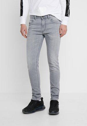 THOMMER-SP - Jeans Skinny - 0890e 07