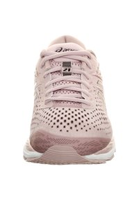 ASICS - GEL-CUMULUS  - Neutral running shoes - light pink - 5