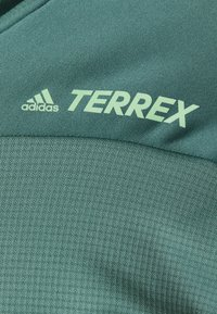 adidas Performance - Fleece jacket - teceme - 2