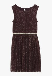 The New - ANNA FANNA DRESS - Cocktail dress / Party dress - winetasting - 0