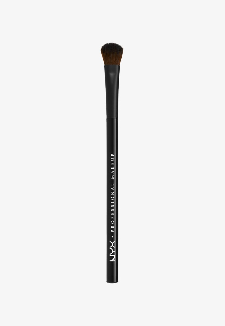 Nyx Professional Makeup - PRO BRUSH ALL OVER SHADOW - Makeup brush - -