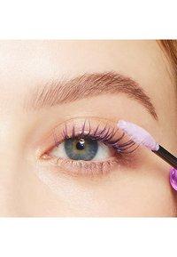 Maybelline New York - FALSIES LASH MASK - Eyelash care - - - 4