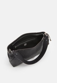 MCM - Handbag - black - 4