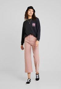 Billabong - ULTIMATE - Sweatshirt - black - 1