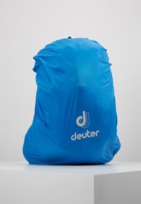 Deuter - AC LITE 14 - Backpack - indigo - 5