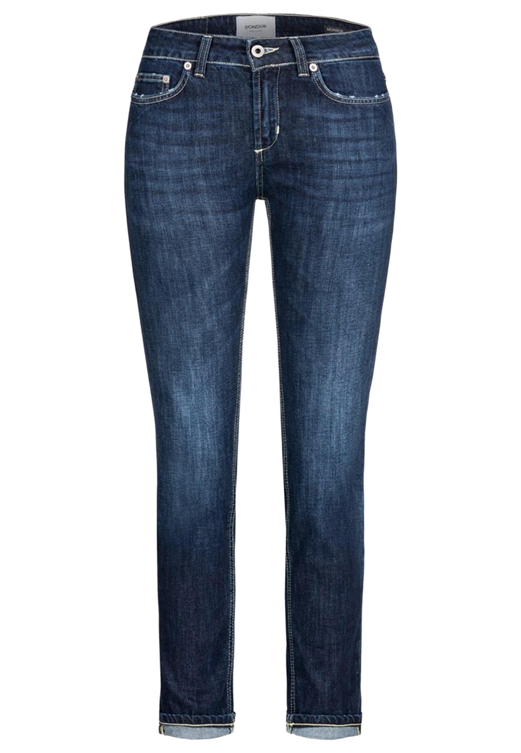 Damen MONROE - Jeans Skinny Fit