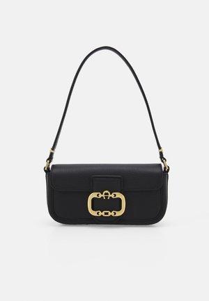 CELIA BAG - Handbag - black