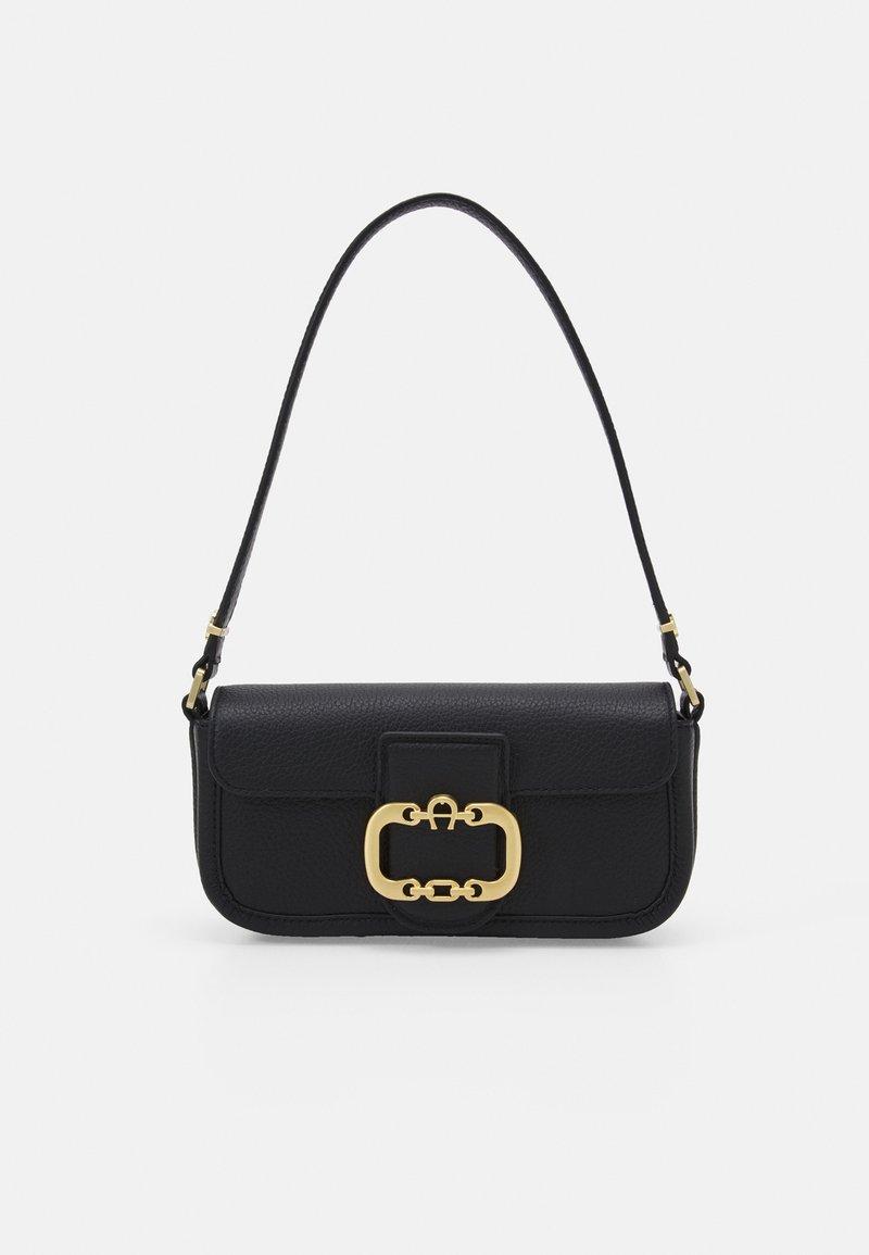 AIGNER - CELIA BAG - Handbag - black
