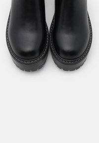 Coolway - HEAT - Ankle boots - black - 5