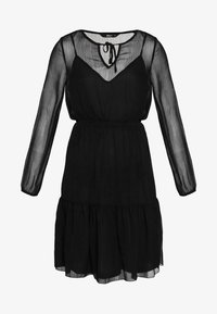 ONLY - ONLTARA  - Day dress - black - 3