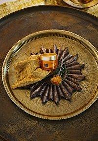 Rituals - THE RITUAL OF MEHR BODY CREAM - Moisturiser - - - 1