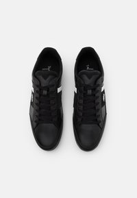 Lacoste - CHAYMON - Trainers - black - 3