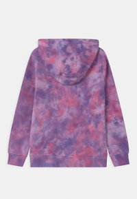 Ellesse - ALLANI - Felpa - pink/purple - 1