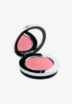 BLUSHER - Blusher - south beach
