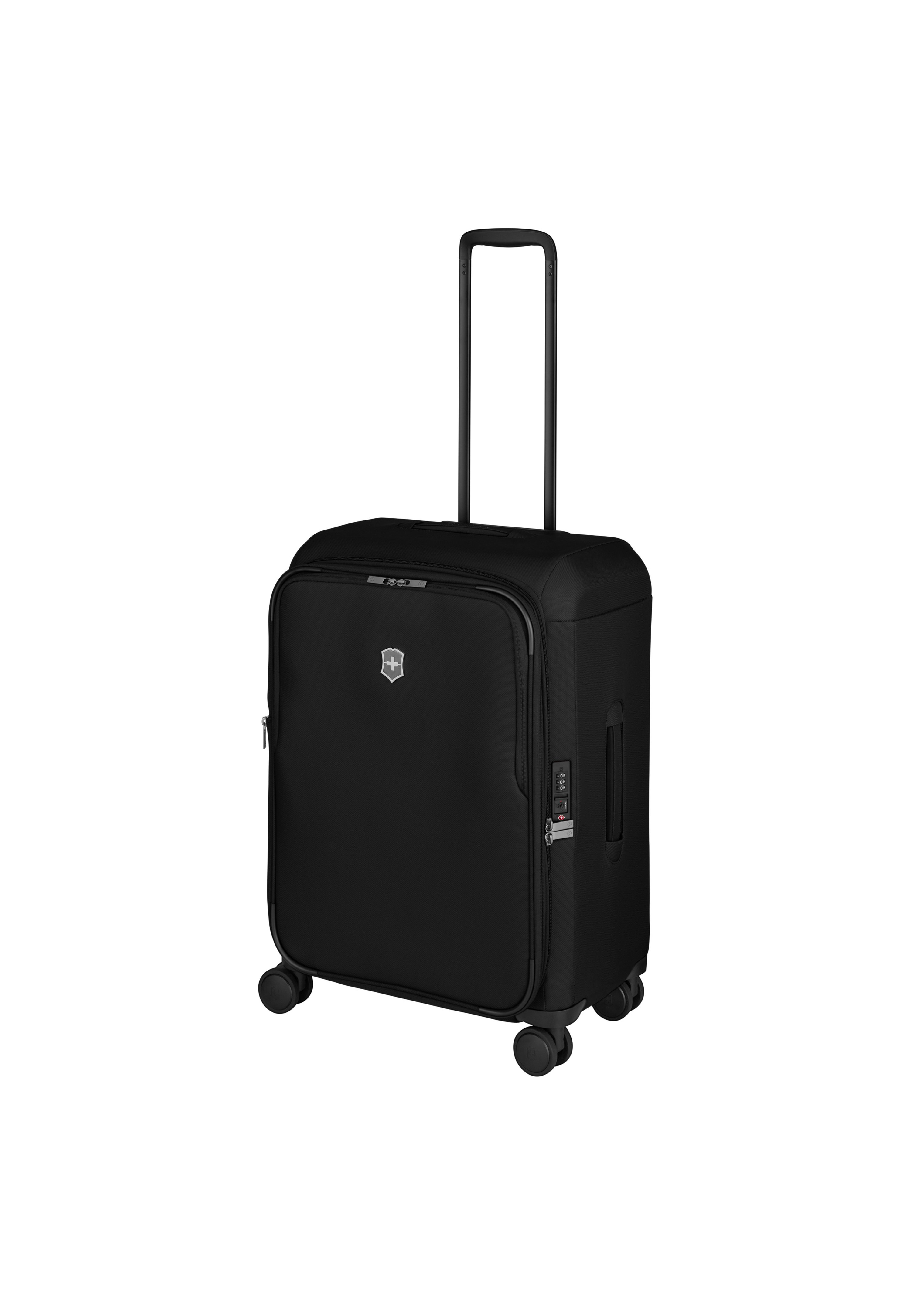 Victorinox Trolley - black/schwarz - Herrentaschen 9Hycd