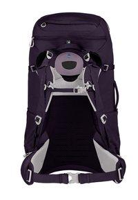 Osprey - Rygsække - amulet purple - 2