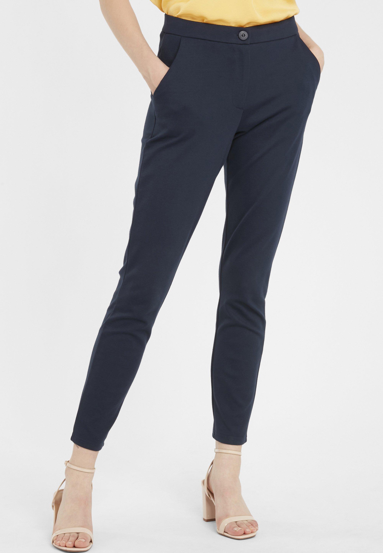 Femme STOFF RIZETTA - Pantalon classique