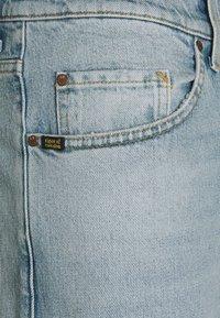 Tiger of Sweden Jeans - PISTOLERO - Zúžené džíny - craze - 2
