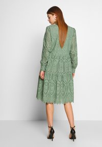 YAS - YASHOLI - Day dress - sea spray - 2