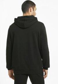 Puma - Sweatshirt - puma black - 2