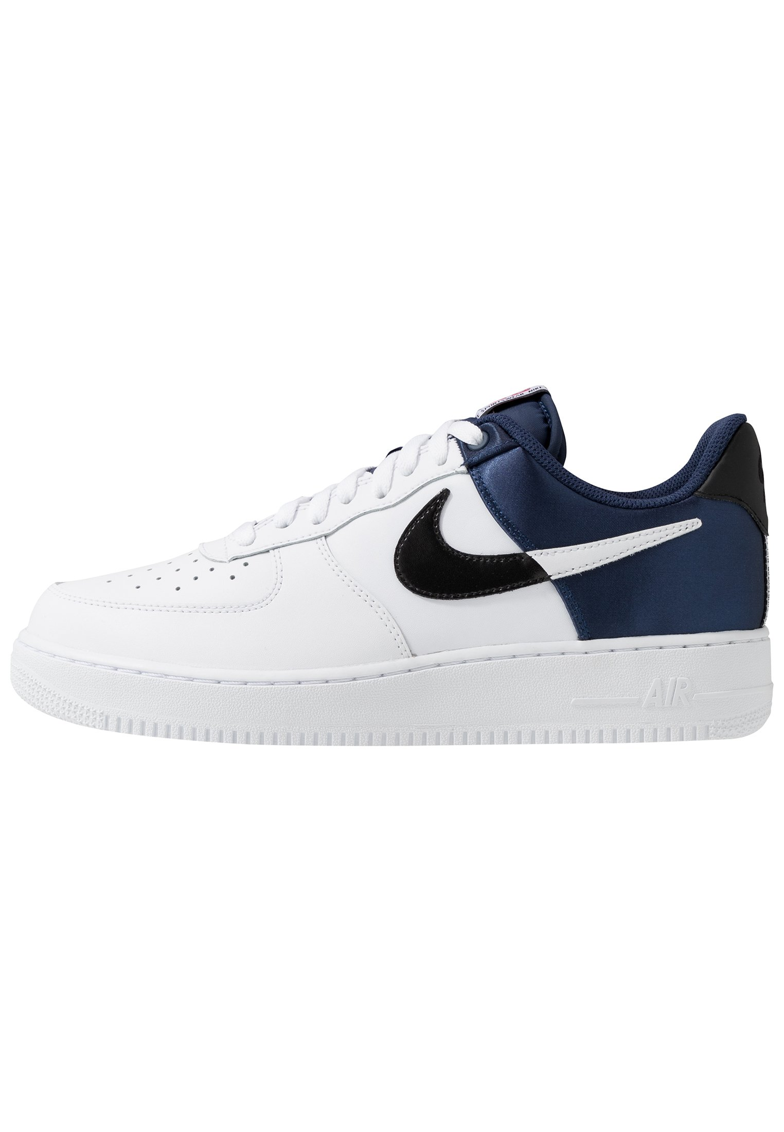 nike air force 1 07 basse donna