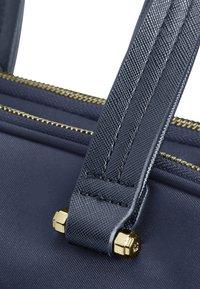 Samsonite - ZALIA - Laptop bag - dark blue - 1