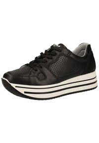 IGI&CO - Trainers - black - 2