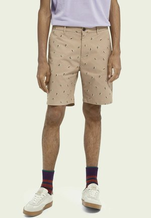 Shorts - combo a