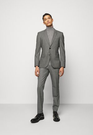ARTI HESTEN SET - Suit - grey