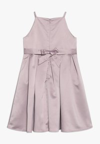 Chi Chi Girls - NESSIE DRESS - Cocktail dress / Party dress - pink - 1