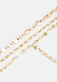 BAUBLEBAR - Collier - gold-coloured - 2