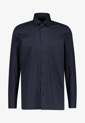 MODERN FIT - Formal shirt - marine
