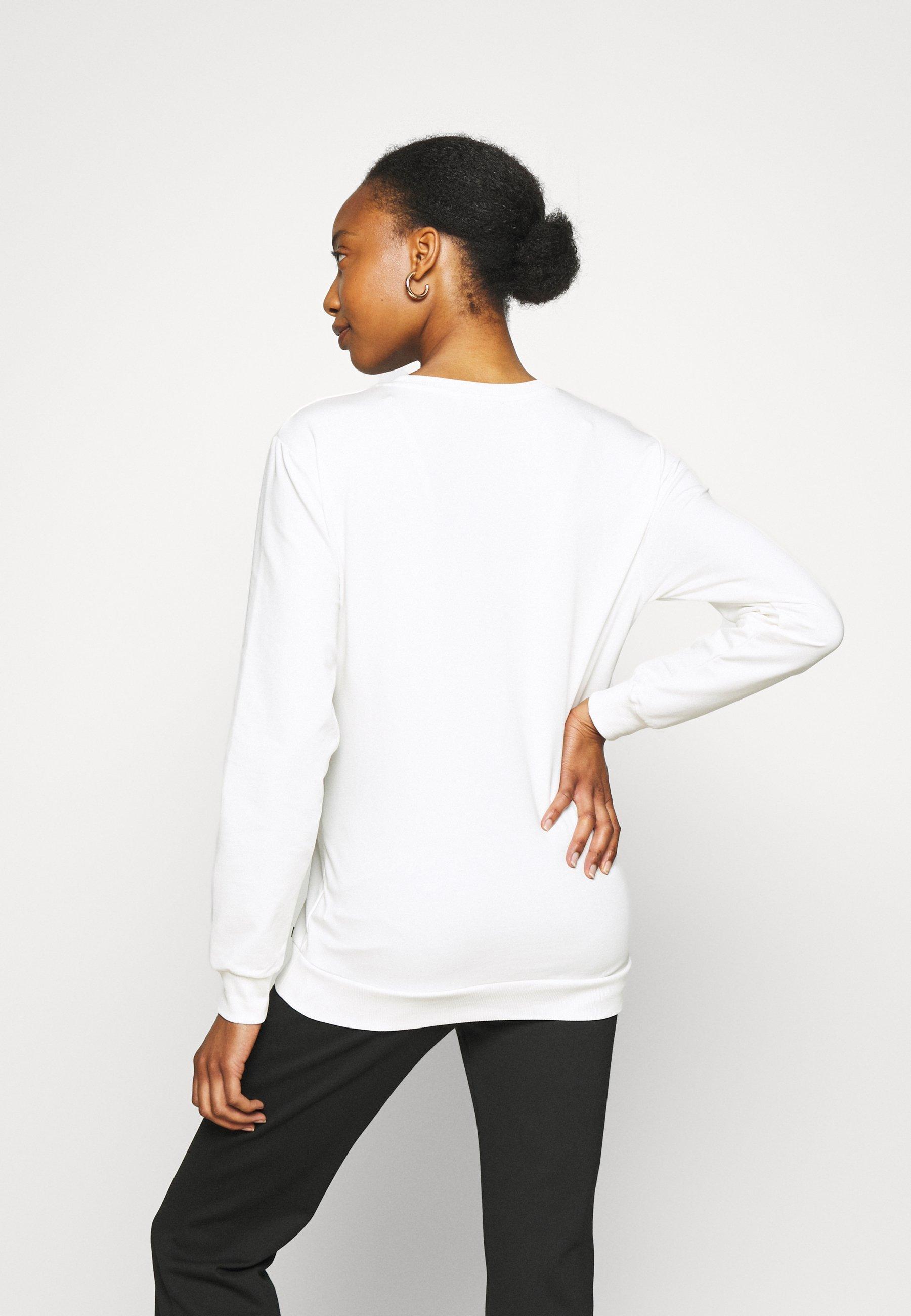 Women NURSING MAMAN - Sweatshirt