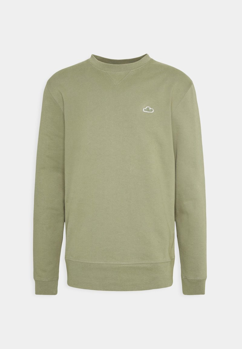The GoodPeople - LIAM - Sweatshirt - beige
