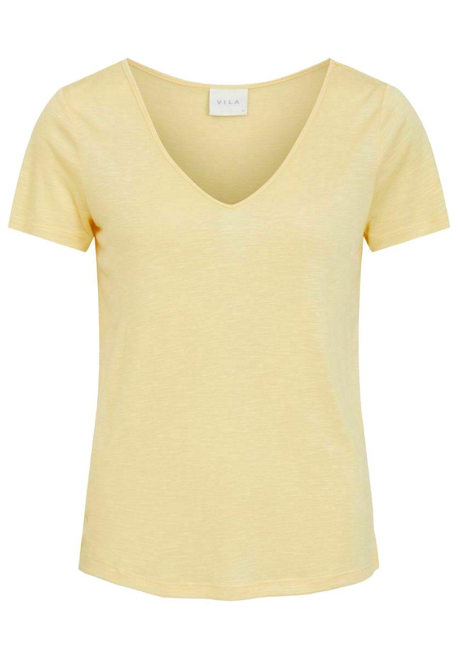Damen VINOEL  - T-Shirt basic