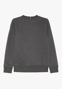 Tommy Hilfiger - ESSENTIAL - Sweatshirts - grey - 1