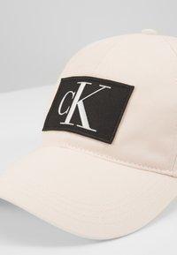 Calvin Klein Jeans - ESSENTIALS CAP - Cap - pink - 2