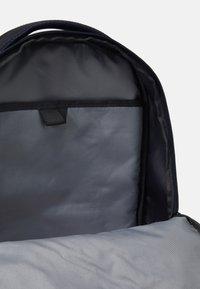 The North Face - JESTER UNISEX - Rucksack - dark blue - 2