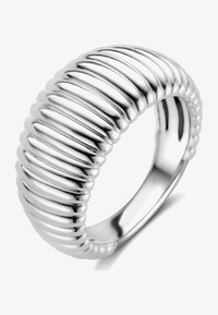 Ti Sento Milano - Ring - silber - 1