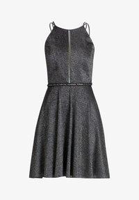Vera Mont - Day dress - black - 2