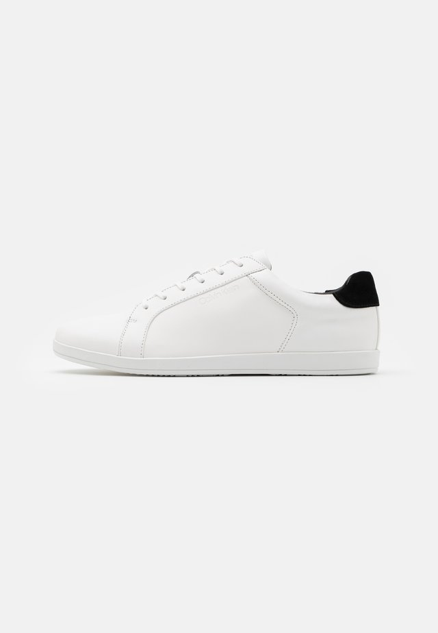 MAINE - Trainers - white