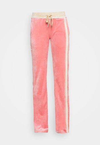 JOGGERS - Joggebukse - pink