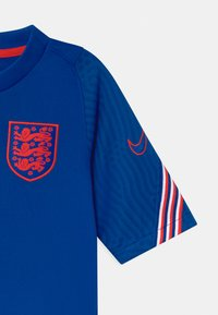 Nike Performance - National team wear - sport royal/challenge red - 2