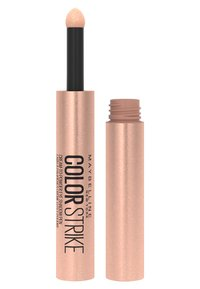 Maybelline New York - COLORSTRIKE PEN - Eye shadow - 30 spark - 0