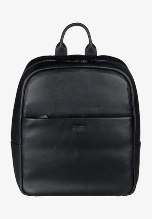 CARDONA - Tagesrucksack - black