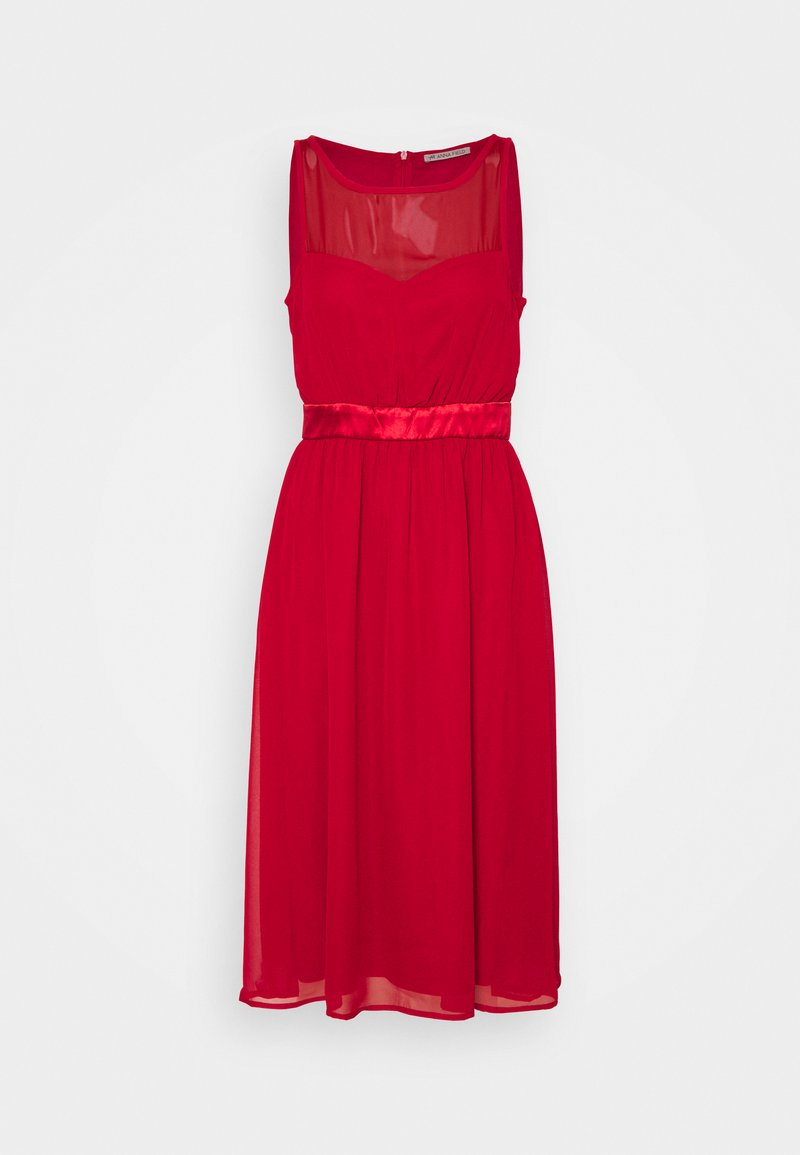Anna Field - Cocktail dress / Party dress - red
