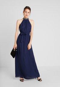 Anna Field - Occasion wear - maritime blue - 1