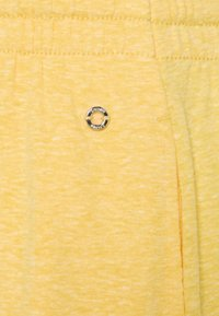 s.Oliver - Maxi dress - yellow melange - 2