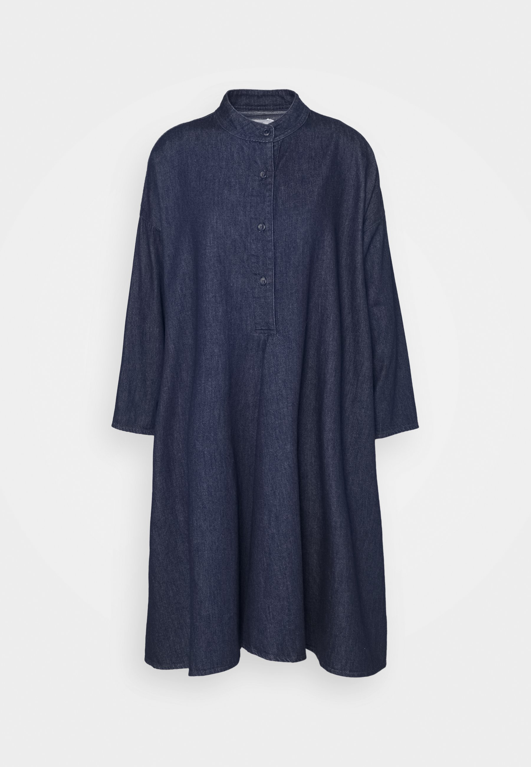 Women RYLEE - Denim dress