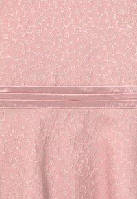 happy girls - Vestido de cóctel - rosa - 2